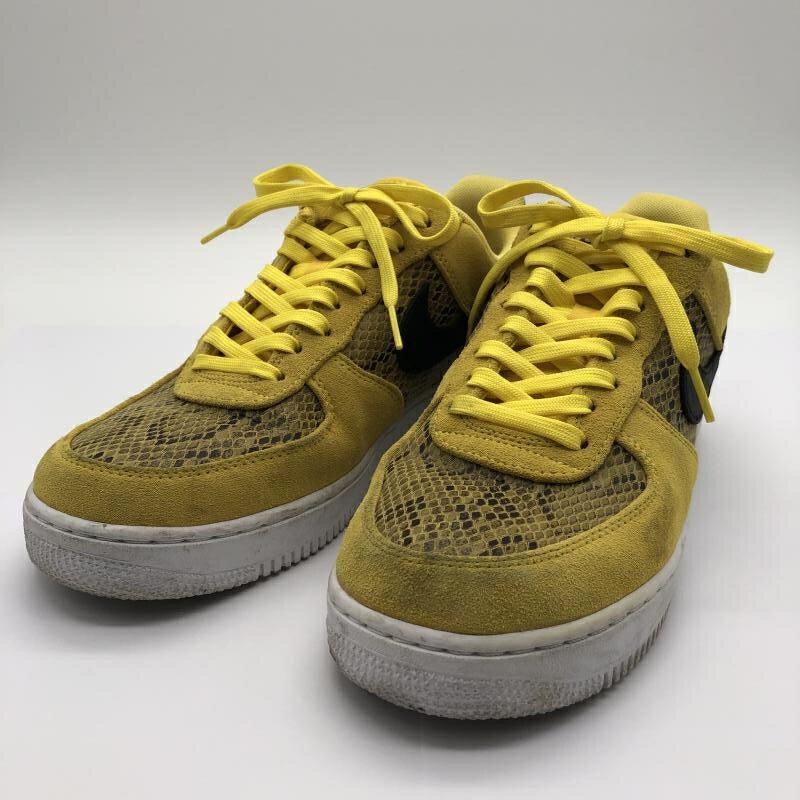 メンズ靴, その他 NIKE AIR FORCE1 07 PRM 1 07 27.5cm BQ4424-70017