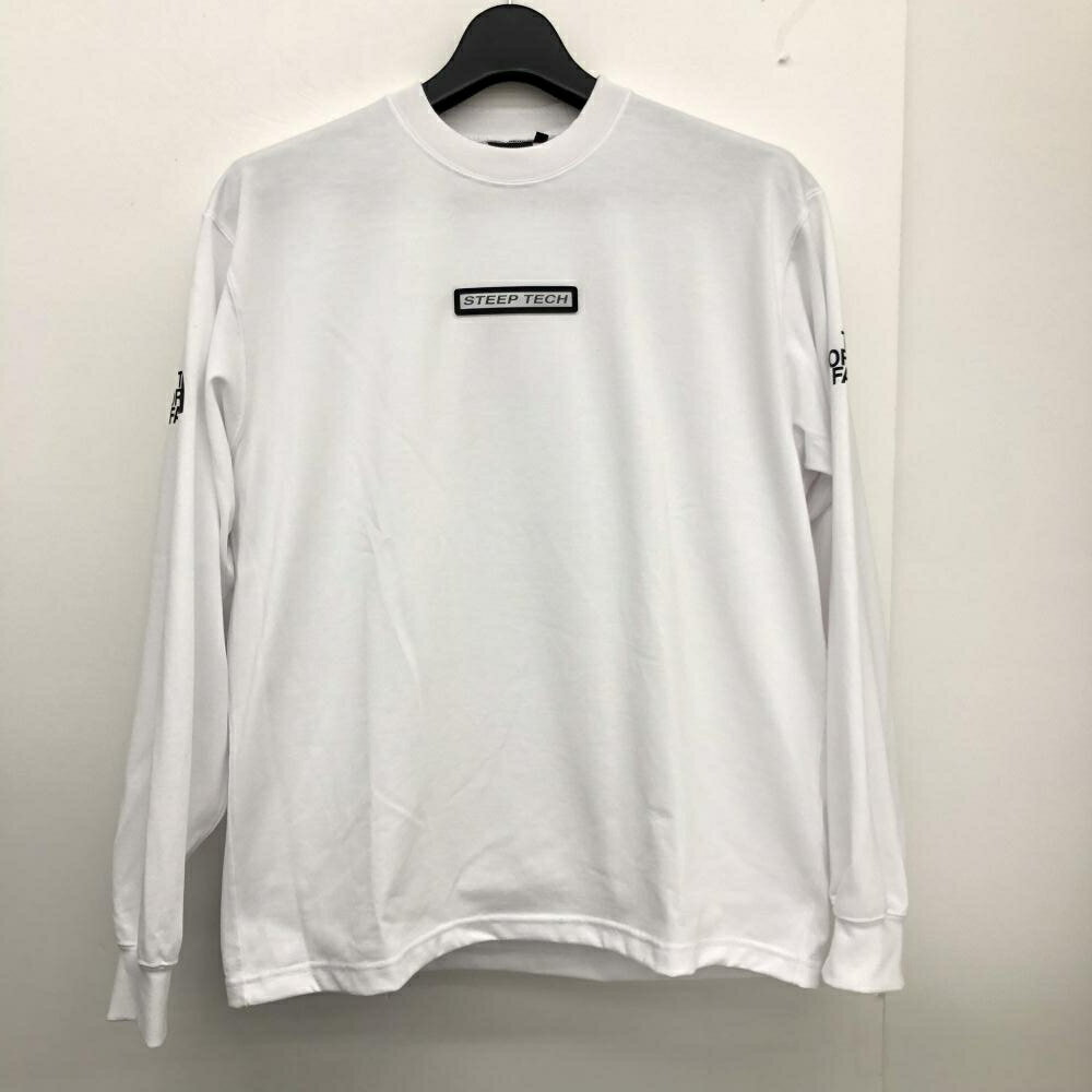 トップス, Tシャツ・カットソー THE NORTH FACE T NT82003 XL66