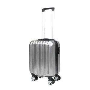 スーツケース 機内持ち込み可 コインロッカー対応 軽量 小型 SSサイズ 28L TSAロック搭載 おしゃれ 丈夫 男女兼用 メンズ レディース キャリーバッグ 旅行カバン 送料無料 お宝プライス/###ケー