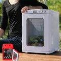 【人気のミニ冷蔵庫】冷たいドリンクがいつでも飲める!車用冷蔵庫のおすすめは?