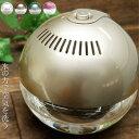 【ウイルス対策】ダイソン Dyson Pure Hot + Cool HP04 WS N 空気清浄ファンヒーター 暖房