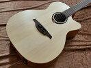 LAGGUITARST70ACEエレクトリック・アコースティックギター【smtp-ms】【RCP】【zn】
