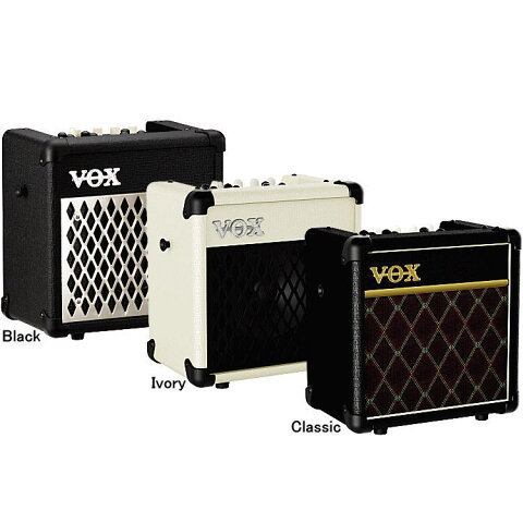 VOX MINI5 Rhythm ヴォックス ギターアンプ【送料無料】【smtb-ms】【RCP】【zn】