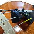 Alpine アルパイン ミュート バイオリン ビオラ用 アーティスト【smtb-ms】【RCP】【zn】