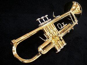 TR600GL