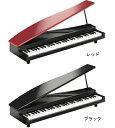 KORG コルグ デジタルピアノ マイクロピアノ micropiano【smtb-ms】【RCP】【zn】