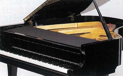 ピアノ・キーボード, その他  A1Lsmtb-msRCPzn