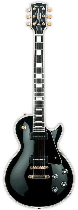 ギター, エレキギター EDWARDS E-LP-130CDP smtb-msRCPzn