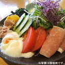 ラーメンサラダ5食分(麺・特製ダレセット)⇒1,350円【楽ギフ_のし】