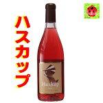 北海道限定ハスカップ千歳ワイナリーハスカップワイン720ml1本