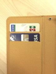 iphone7xperiaxzケース手帳型スマホケース手帳型ホワイト北欧風洋ナシストラップホール付きカメラホールあり【02P03Dec16】【お中元ギフト】