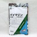 【ネコポス可 4個まで】ダイマジン水和剤 100g