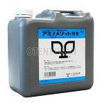 アミノ酸・核酸入り葉面散布剤 アミノメリット特青 6kg