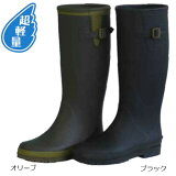 https://image.rakuten.co.jp/otentoya/cabinet/koushin/imgrc0071620120.jpg