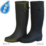http://image.rakuten.co.jp/otentoya/cabinet/koushin/imgrc0071620120.jpg