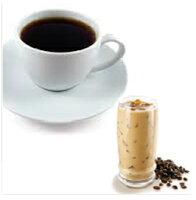 ノンカフェイン珈琲牛乳の素とドリップパック珈琲の贈り物