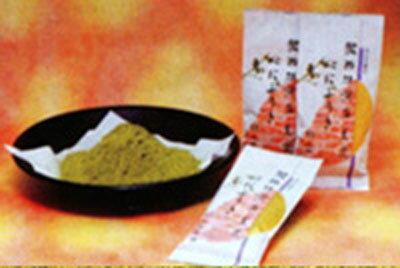 茶葉・ティーバッグ, 日本茶  ()100g 3