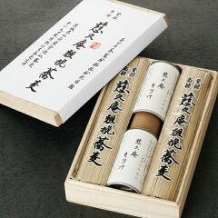 慈久庵 粗挽き蕎麦(そば)乾燥麺 茨城県産 無農薬そば粉
