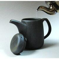 旨味コーヒーこげ茶Φ19/12cmxH13cm約550cc従来は難しいとされたコーヒーをお手軽、簡単に挽いた豆とお湯を人数分入れるだけで香り豊かに美味しく楽しめます