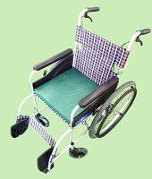 【リリーフケアクッション・車椅子用】(RC60)リリーフケア商品の中でもNo1人気のクッションです!看護士・介護士が認めた最新マットレス・クッション!【介護用クッション】【リリーフケア】【抗菌・難燃・防水・防汚】【車椅子用クッション】