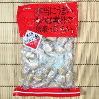 【鹿児島名品を使用】鹿児島飴セット【からいもさつまいも桜島子みかん桜島だいこんマンゴー塩飴】