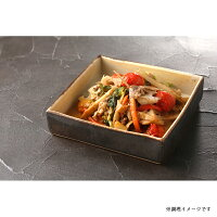 野菜みそ鍋の味噌
