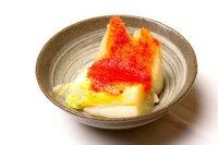 キムチベースむーひ1000mlりんごとオリゴ糖を使ったまろやかな風味のキムチの素