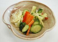 【お好みの野菜でお漬物簡単浅漬調味液一夜の夢】浅漬けの素一夜の夢6本入り※合成保存料、人工甘味料は一切使用しておりません。