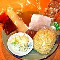【夢館】和風らーめん5食入り