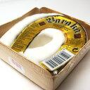 白カビチーズ バラカ 200g フランス産 幸運を呼ぶチーズ 毎週火・木曜日発送