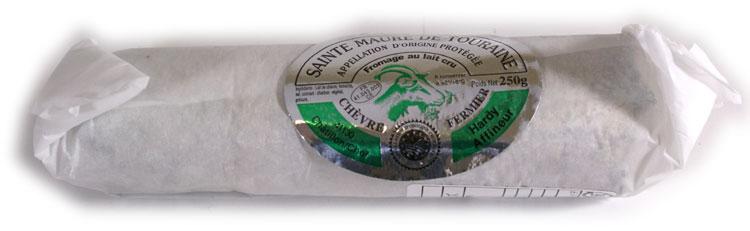サンモール サンドレ AOC 250g フランス産 チーズ