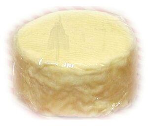 フランス産 白カビチーズブリアサバラン アフィネ 200g