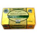 イズニーバターAOPノルマンディー産イズニーバター 250g入り(蔵) 有塩