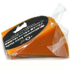 フランス産 セミハードチーズミモレットヤング 6ヶ月熟成 約60gカット