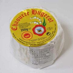 フランス産 白カビのチーズ シャウルス  250g