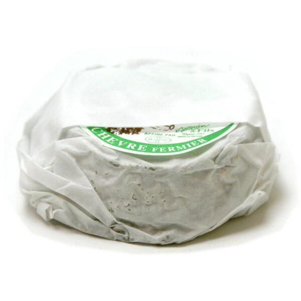 セルシュールシェール  150g(蔵) 山羊乳 チーズ 無殺菌乳