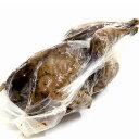 限定調理済ジビエ赤雷鳥 野生グルースのロースト Grouse 【調理済ジビエ】(冷凍)