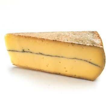 ハード セミハード チーズ モルビエ 約300g AOC フランス産 毎週月、木曜日入荷 毎週水・金曜日発送