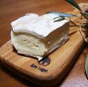 白カビチーズ クールドヌーシャテル AOP 200g フランス産 ハート型無殺菌乳/ヌフシャテル 毎週火・木曜日発送