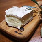 クールドヌーシャテル AOC200g チーズ 毎週水曜日入荷 無殺菌乳