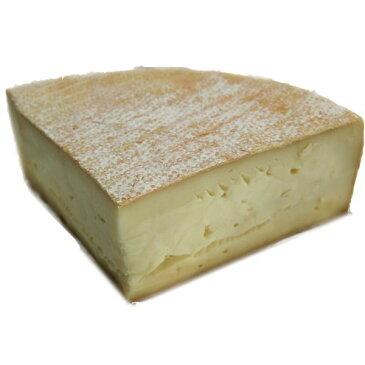 ハード セミハード チーズ サン ネクテール 約300g フランス産 fm 毎週水・金曜日発送