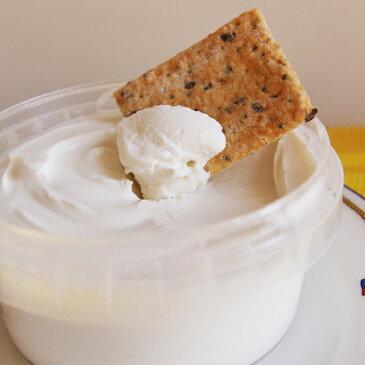 リコッタチーズ 「リコッタ ディ ブッファラ 150g」(冷蔵)フレッシュチーズ 毎週金曜日入荷