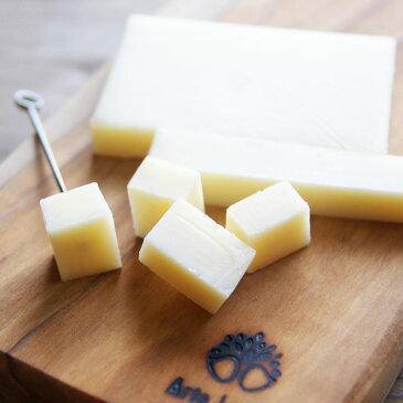 ハード セミハード チーズ コンテ エクストラ AOP 12ヵ月熟成 80〜90g フランス産