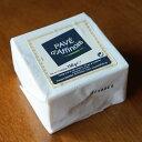 白カビ チーズ パヴェ ダフィノア 150g フランス産 毎週火・木曜日発送