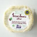 白カビ チーズ ブリア サヴァラン アフィネ 200g フランス産 デュラン社 毎週火・木曜日発送