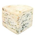 シェーブルドブルー トラディション 約500g AOC フランス産 チーズ