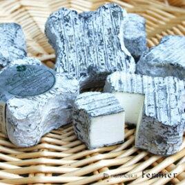 チーズ, シェーブル  130g