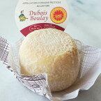 クロタン ド シャピニオル 60g AOC フランス産 シェーブルチーズ(山羊乳) 月・木入荷 無殺菌乳