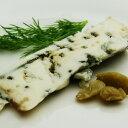 【】青カビ チーズ バザイオ 約300g イタリア産 不定貫 Kgあたり26035円で再計算 毎週火・木曜日発送