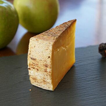 ハード セミハード チーズ トム ド サヴォワ フェルミエ 約80g フランス産